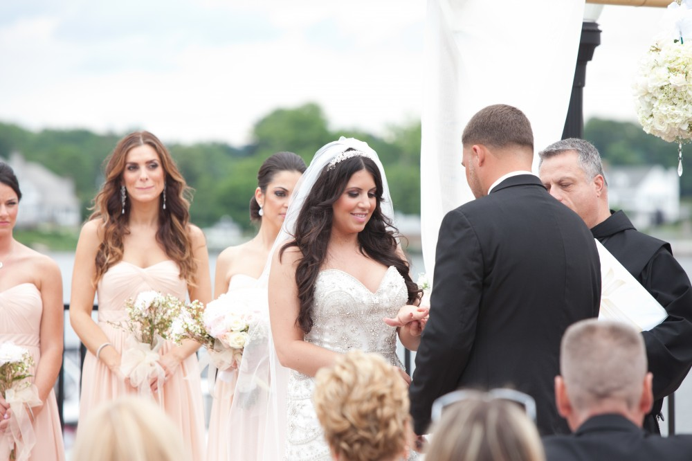 Copyright C NJ Wedding Photographer Videographer DJ Photo Booth Rental Officiant Toms River