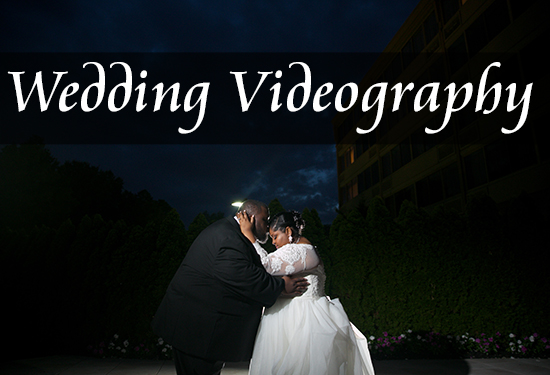 Toms River, NJ DJ Entertainment, Photography, Videography, Photo Booth Rental