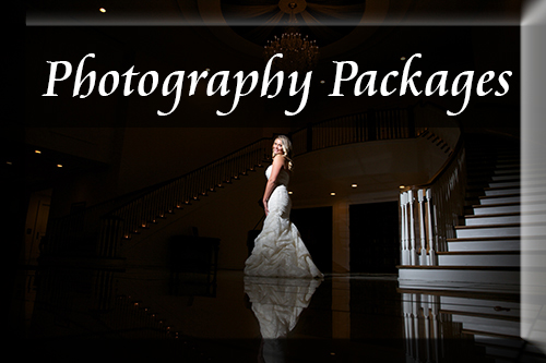 NJ Photography New Jersey Wedding Photographers Toms RiverNJ