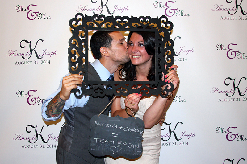 nj step and repeat banners weddings sweet 16 bar bat mitzvahs on site photography red carpet photography backdrops